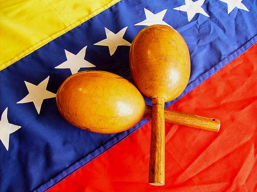 Que el político sea un pequeño dios… por@nancyarellano