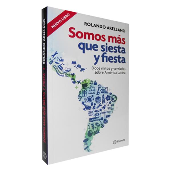 ¿Qué tan claro estás con Latinoamérica y susoportunidades?