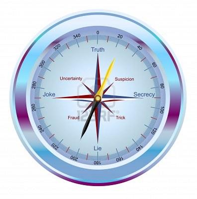 moral-compass.jpg