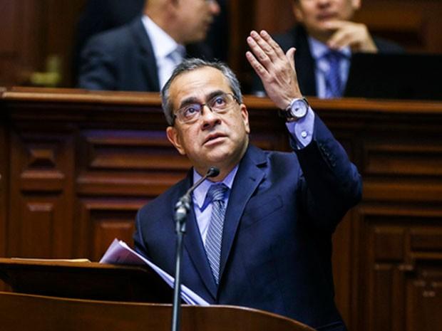 Noticia-168633-ministro-jaime-saavedra-no-renunciara-y-esperara-resultados-de-mocion-de-censura.jpg