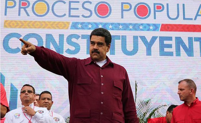 El asesino en serie de Miraflores#Venezuela